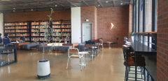 대구예술발전소, 문화예술 '힐링존 프로그램' 운영