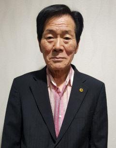 40년 피운 담배 끊고 7년째 담뱃값 모아 '나눔 실천'