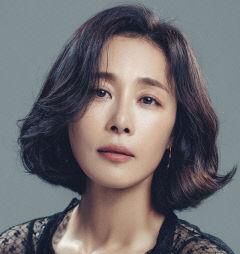 배우 문정희, 영화 '리미트' 혜진役 캐스팅