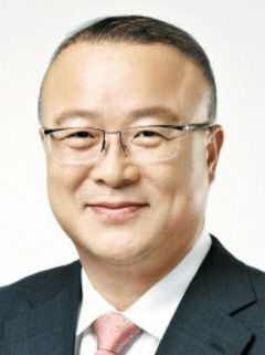 김희국 의원, 통합당 초선들에게