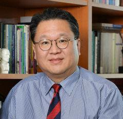 김성준 경북대 교수, 한국규제학회 제11대 회장 취임