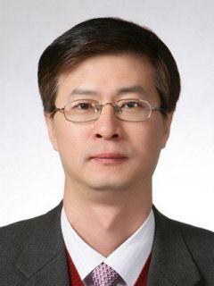 [프로필] 이준호 신임 중소벤처기업진흥공단 경북지역본부장