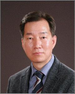 [프로필] 이필혁 한국산업안전보건공단 경북지역본부장