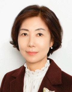 경북대, '2020년도 선도연구센터 사업 기초의과학 분야 선정