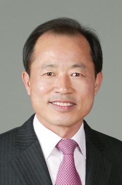 류한국 대구 서구청장, 평리1동  '들마을사랑방 개소식'에 참석