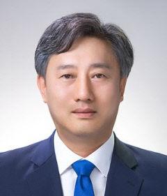민주당 김대진 달서병 위원장, 대구시당위원장 선거전 가세
