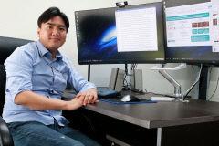DGIST 유재석 교수팀, 미세혈관도 정확히 잡아내는 '초해상도 초음파 영상기술' 개발