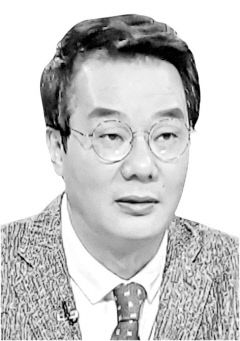 [송국건 정치칼럼] `야당의 시간` 시작됐다