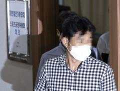 대한철인3종협회 스포츠공정위원회, 경주시청 감독·여자 선배 영구제명