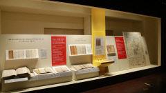 국립대구박물관, '조선, 역병에 맞서다' 등 테마전 2개 선보여