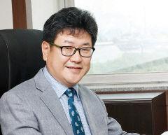 [이슈경제인] 최진환 다이텍연구원장...
