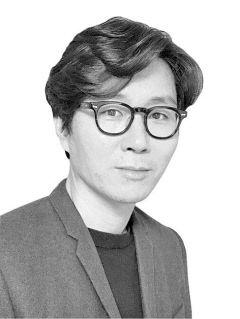 [박창서의 예술공유] 예술인 고용보험과 예술 생태계