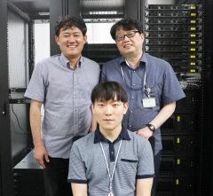 DGIST 공동연구팀, 고효율 빛 변환 메커니즘 발견