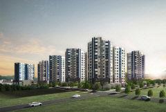 동원개발, '동대구2차 비스타동원' 17일 오픈예정