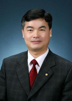[프로필] 권오규 의성교육지원청 행정지원과장