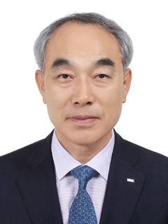 [기고] 김정욱<대구경북 중소기업회장>....최저임금의 무거운 가치