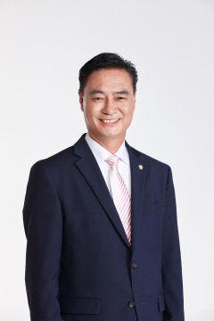 대구 동구의회 차수환 의장, 권상대 부의장 선출