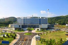 [속보]경북 경찰청, 경주시청 트라이애슬론 운동처방사 안모씨 체포