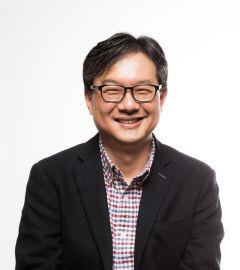 대구대 윤재웅·임성민 교수, 대한민국 과학기술연차대회 과학기술 우수논문상 수상