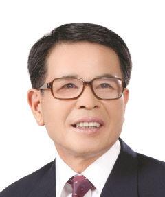 더불어민주당, 김택호 구미시의원 최종 제명