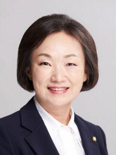 한무경 의원, '경단녀 고용하는 기업에 세제혜택'  법안 대표발의