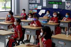 [코로나19 '극과 극' 대처 이탈리아-베트남] 〈1〉프롤로그 ...'초기 대응'이 두 나라 운명 갈랐다