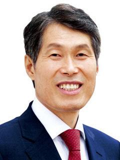 이진훈, 홍준표 의원 주도 '대구산업구조개편 특위' 위원장 위촉