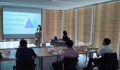대구대 LINC+사업단, 2020년 1학기 캡스톤디자인 경진대회 개최