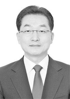 [영남시론] 북한 비핵화 없이도 평화 가능한가