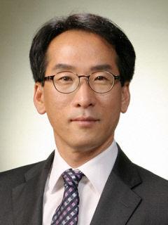 [기고] 류종현<한국수자원공사 낙동강물관리처장>...통합물관리로 만들어가는 건강한 낙동강