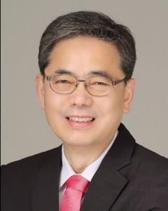 미래통합당 대구시당 위원장 곽상도 의원 선출