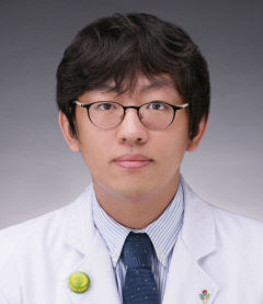 대구보훈병원 임수호 진료부장 국제학술지 부편집인 위촉