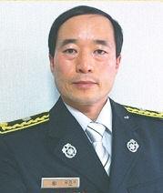 [기고] 김진수<대구 강서소방서 화재조사팀장> 119에도 양치기 소년이 나타났다