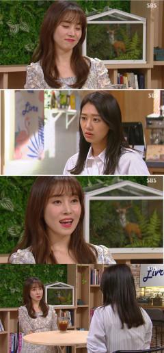 '엄마가 바람났다' 이재황 오해 돌아선 현쥬니, 박순천 집 찾은 이원재 '경악'