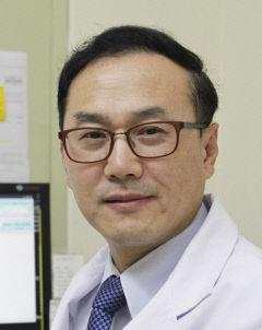 경북권역재활병원 초대병원장에 김철현 교수
