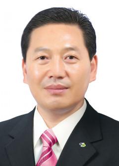조재구 대구 남구청장 대중교통 안심이용 실천 캠페인 참석