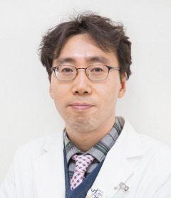 대구가톨릭대병원 권동락 교수 '인해·인당 연구기금'