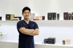 [기고] 김창수(수호한의원 원장)... 교통사고 후유증에 대한 한의학적 치료