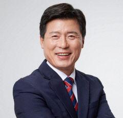 구자근 의원 '안건조정위 안건은 최소 한 달 심의'..국회법 개정안 발의