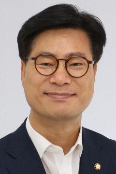 김영식 의원, 'KBS, 한전 수신료 징수 수수료 축소' 방송법 개정안 발의