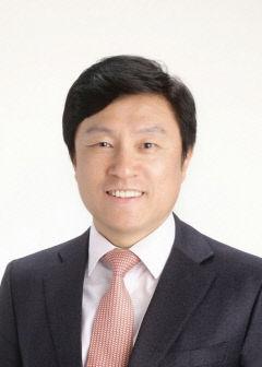 박형수 의원  '여론조사, 선거일 120일 전부터 선거일까지 최대 4회만 허용' 법안 발의