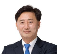 민주당 신임 대구시당위원장에 김대진...경북도당 위원장은 장세호