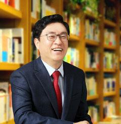 박형수 의원, 국립인성교육진흥원 설립 추진...관련법 대표 발의