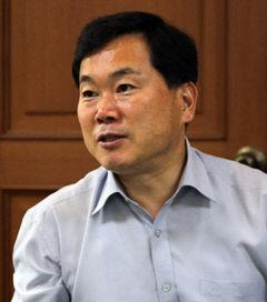 김승수 의원