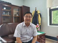 김재우 대구시의회 문복위원장