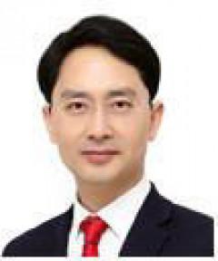 김병욱, '언택트 주총 가능' 상법 개정안 발의