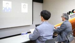 영남이공대 YNC일자리센터, '코로나 장기화' 취업 역량 강화 프로그램 비대면 확대