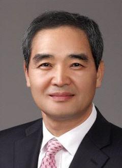 [기고] 김동룡(전 봉화부군수·행정학 박사)...수도권 집값 문제 해결방안을 지방에서 찾자