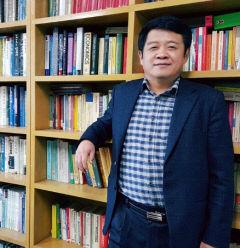 김용원 대구대 교수, 한국경제통상학회 제15대 회장 취임