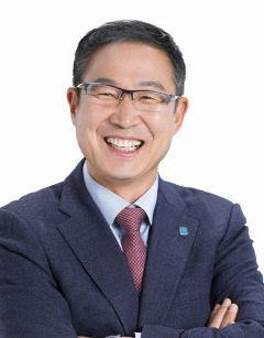 [대구FC 미리보기] 15라운드 전북전...'팔공산성 vs 윙백 공격수·손준호' 진검승부 관심